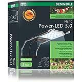 Dennerle 5710 Nano Power-LED 5.0