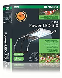 Dennerle 5710 Nano Power-LED 5.0