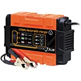 XL Perform Tool 553982 Chargeur L