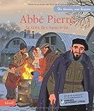 Abbé Pierre : La voix des sans-voix