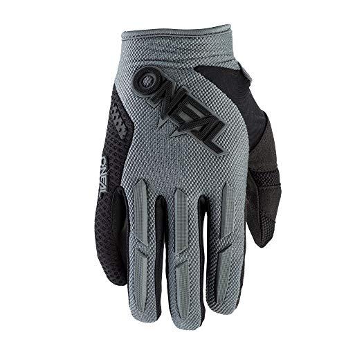 O'Neal Element MX DH FR Handschuhe grau/schwarz 2020 Oneal: Größe: L (9)