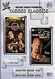 WWE - Survivor Series 1999/2000 [DVD]