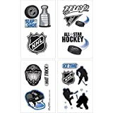 Best Amscan Ice Bags - Amscan Sports & Tailgating NHL Party NHL Ice Review