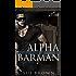 Alpha Barman (J.T's Bar Book 1)