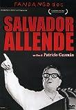 Salvador Allende [Import italien]