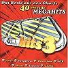 Aprés Ski-Hits 2004  (CD 2