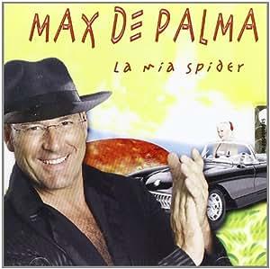 La Mia Spider
