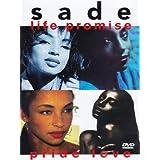 Sade : Life Promise Pride Love