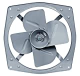 Havells Turboforce 380mm 90-Watt Exhaust Fan (Grey)