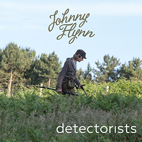 Detectorists (Original Soundtr...