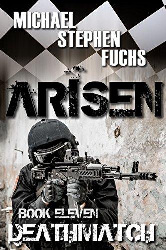 arisen-book-eleven-deathmatch