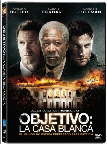 objetivo-la-casa-blanca-dvd
