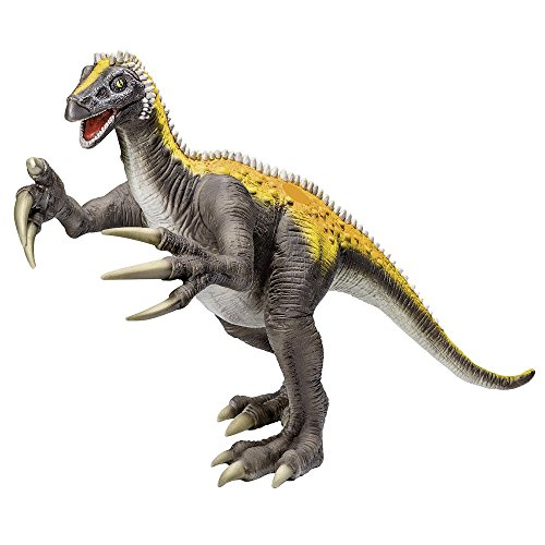 """Ravensburger 00420"""" Therizinosaurus tiptoi Spiel"""