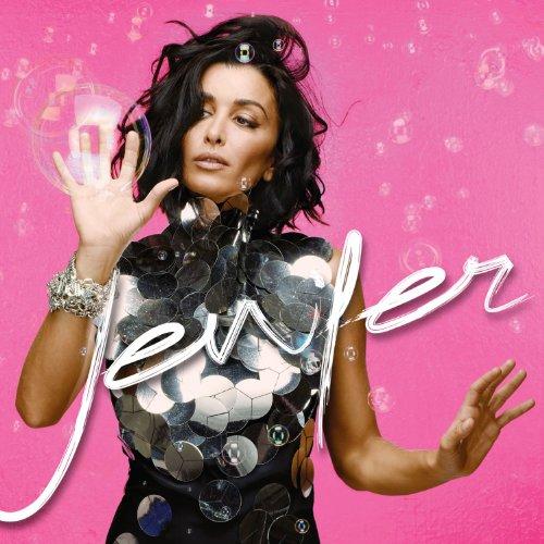 L' Amour et moi / Jenifer   Jenifer (1982-....). Interprète