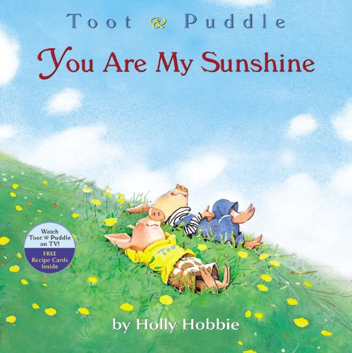 toot-puddle-you-are-my-sunshine-toot-puddle-paperback