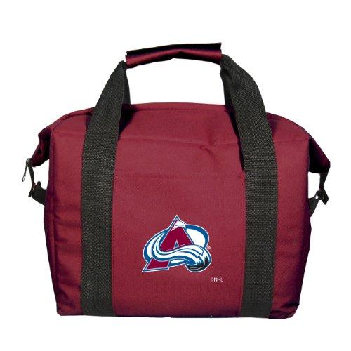 colorado-avalanche-nhl-12-pack-kolder-kooler-bag