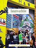 Encuentros en Belfast