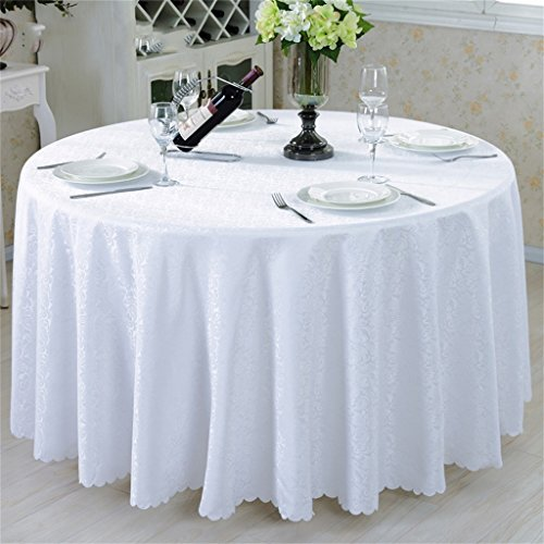 QPG Stoff de table Stoff de Tisch Stoff Tisch-Kreissägeblatt europäischen 220 cm # 6