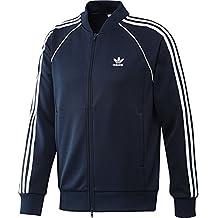 efaeecd12bbb2 Amazon.es  Chaqueta Adidas Original