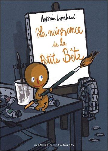 """<a href=""""/node/336"""">La naissance de la Petite Bête</a>"""
