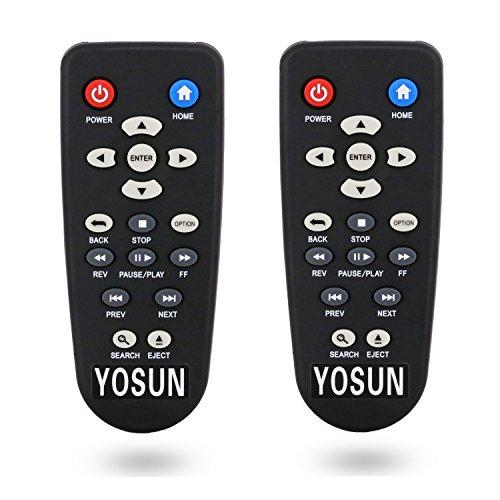 yosun-nuevo-generic-dual-ajuste-mando-a-distancia-para-disco-duro-externo-western-digital-1-tb-2-tb-