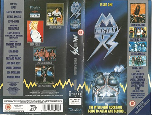 metal-xs-issue-one-vhs