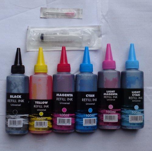 6-farben-frbemittel-glitzerfarbe-ij-marke-dse-mit-spritze-zum-nachfllen-cartridges