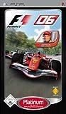 F1 - 06 (Platinum)