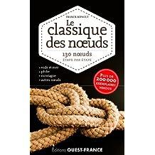 CLASSIQUE DES NOEUDS, 130 noeuds