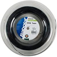 Babolat RPM Team 16G Reel Tennis String by Babolat