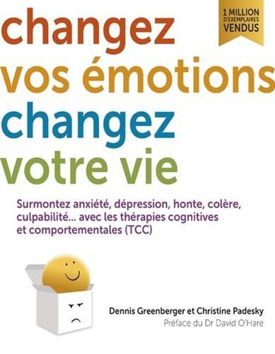 changez-vos-emotions-changez-votre-vie