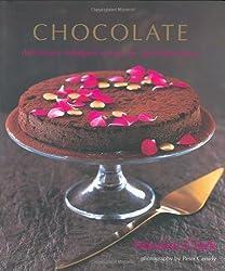 Chocolate by Maxine Clark (2007-10-01)