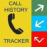 Call History Tracker