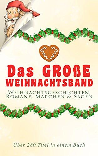 Die Schönsten Weihnachtsgedichte.Get E Book Meine Schönsten Weihnachtsgedichte German Edition