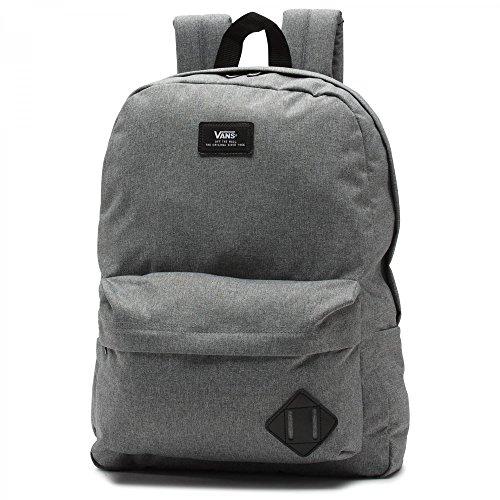 vans-old-skool-ii-backpack-rucksack-42-cm-22-l-heather-suiting