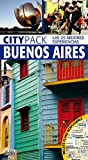 Buenos Aires (Citypack): (Incluye plano desplegable)