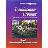 Instalaciones urbanas I