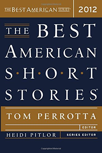 the-best-american-short-stories-2012