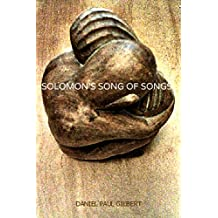 Solomon's Song of Songs