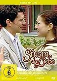 Sturm der Liebe - Folge 221-230: Versuchungen und Sehnsüchte [3 DVDs] - Claudia Walter