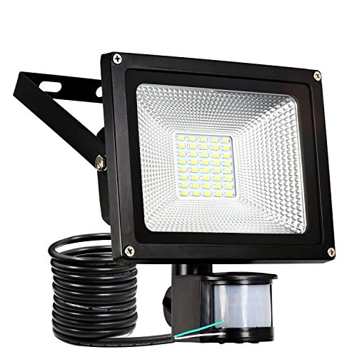 Led Flashlights Competent 30w Cob Led Rechargeable Flood Light Spot Work Camping Fishing Outdoor Lawn Lamp Linterna Led Cabeza Linterna Cheapest Price From Our Site