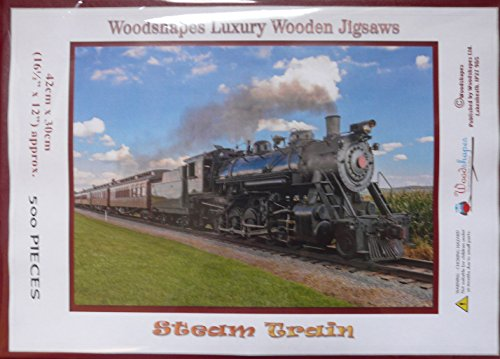 funtosee-steam-train-woodshapes-puzzle-in-legno