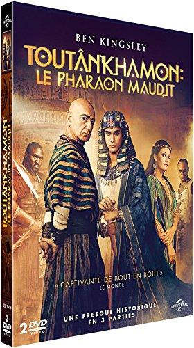 toutankhamon-le-pharaon-maudit
