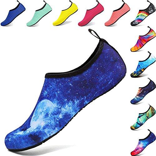 - Mond Schuhe Für Erwachsene