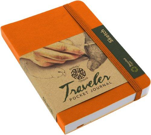 pentalic-traveler-pocket-journal-sketch-6-x-4-orange