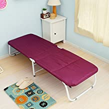 Sillones Cama - Amazon.es