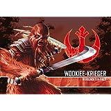 Star Wars: Imperial Assault • Wookiee-Krieger DEUTSCH