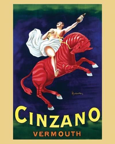 cinzano-vermouth-leonetto-cappiello