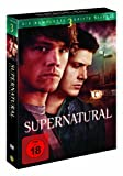 Supernatural Die komplette dritte kostenlos online stream