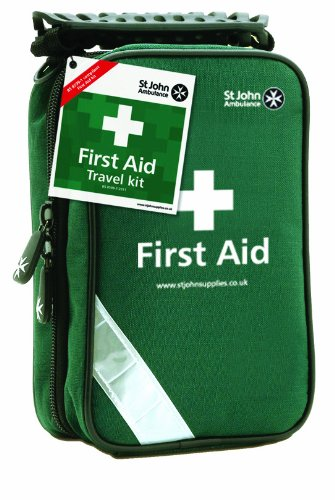 st-john-ambulance-zenith-travel-first-aid-compliant-kit